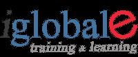 iGlobale logo